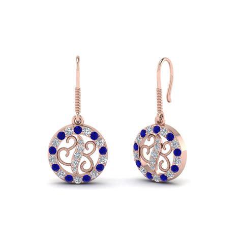 helzberg jewelry pkhowto