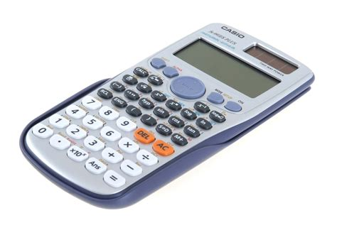 calculator calculus ms kc s math