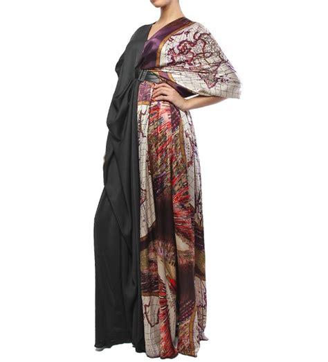 Clothing Busana T N P Fashion rouge radikal modahouse twotone jpg 688 215 758 pixels
