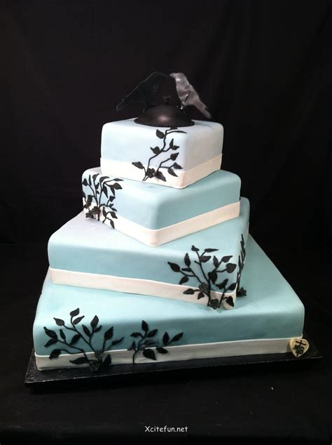 Wedding Cake Decorating Ideas by Wedding Cakes Decorating Ideas
