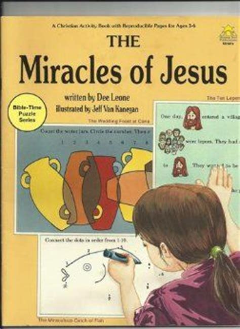 time the of jesus how his lessons miracles and devotion changed the world books 11 best images about bible times on miracles