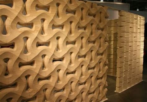 3d wall panels india wooden 3d wall panel wooden 3d wall panel exporter