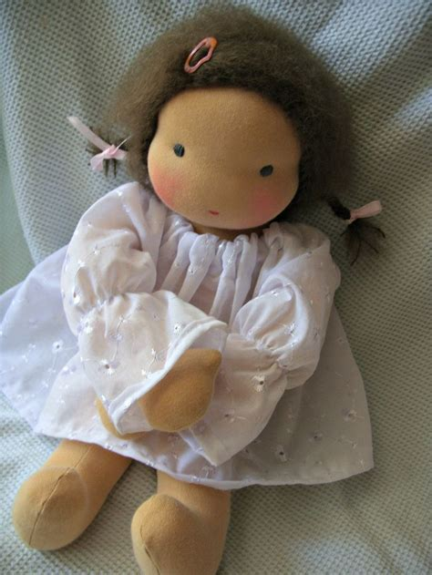 waldorf doll waldorf baby doll reserved for felicity style so