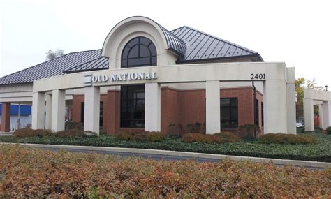 boat loan rates indiana old national bank in muncie in 47302 chamberofcommerce