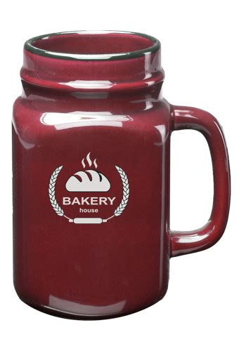 discount mason pearson free shipping low price personalized mason jars lowest prices free shipping