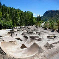 1000+ images about skate park design on pinterest | skate