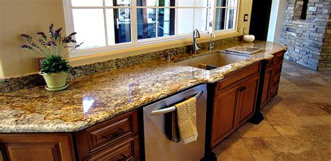 Surface Countertops Cost Rembrandt Countertops Baths Granite Countertops