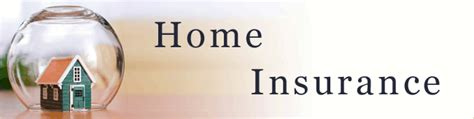 icici lombard house insurance home insurance