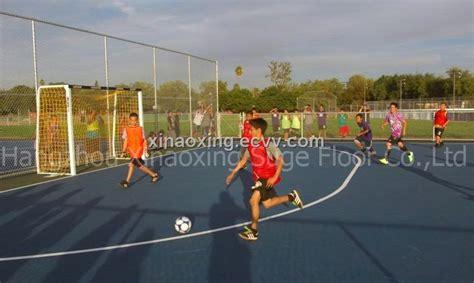 Interlock Floring Futsal futsal flooring cost malaysia gurus floor