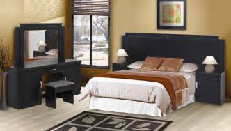 classic and modern bedroom suites available on our
