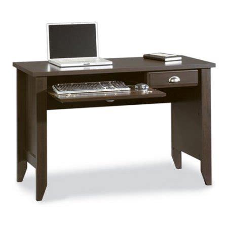 Sauder Shoal Creek Computer Desk In Multiple Colors Shoal Creek Computer Desk