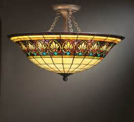 style ceiling light fixtures style ceiling lights baby exit