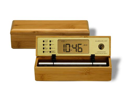 gentle alarm clocks daylight simulators sound machines
