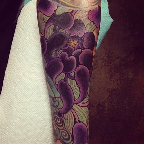 fifth estate tattoo 39 best estate images on ideas
