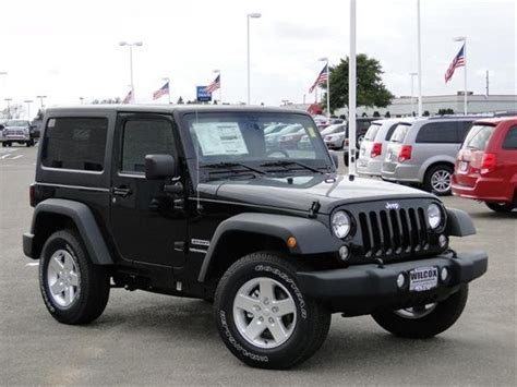 Black On Black Jeep Best 25 Black Jeep Ideas On Black Jeep