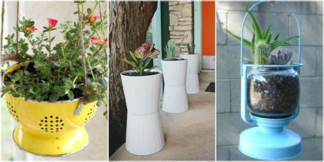 ikea planter hack ikea planter hacks how to upgrade your patio with ikea