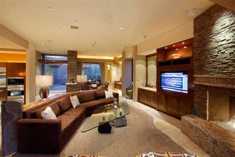 custom living rooms custom living rooms