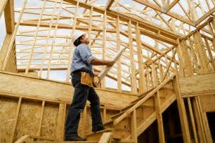 home contractors home builder vs self contractor vs sub contractor
