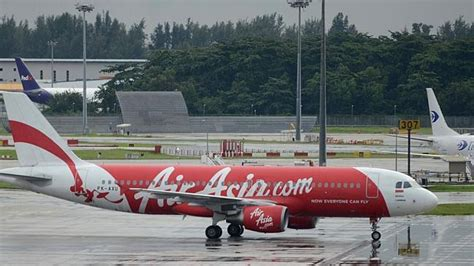 airasia flight qz8501 missing with 162 people on board airasia flight qz8501 missing with 162 people on board