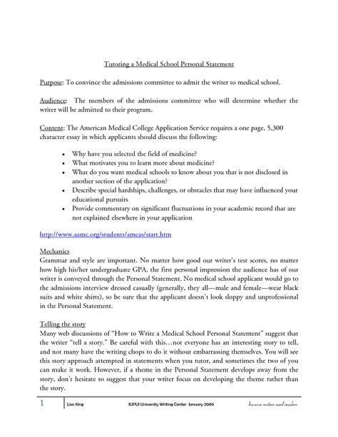 essay on jobs intro definition essay an essay of the themes and