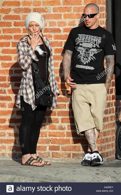 carey hart tattoo tattoo collections