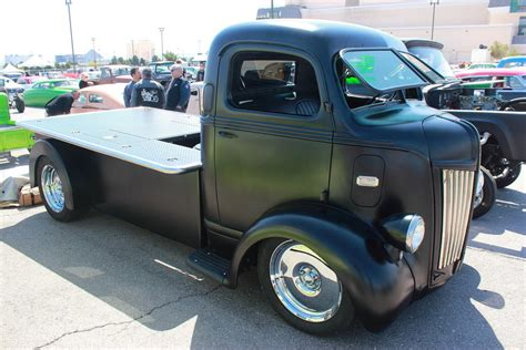 Ford Coe ford coe by drivenbychaos on deviantart