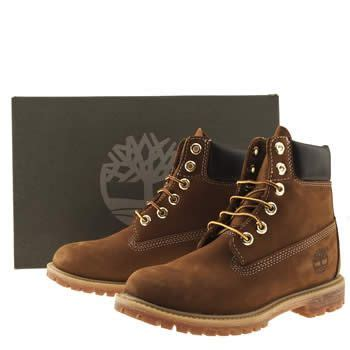 Timberland Valeria Brown 168 best timberland images on shoes boots