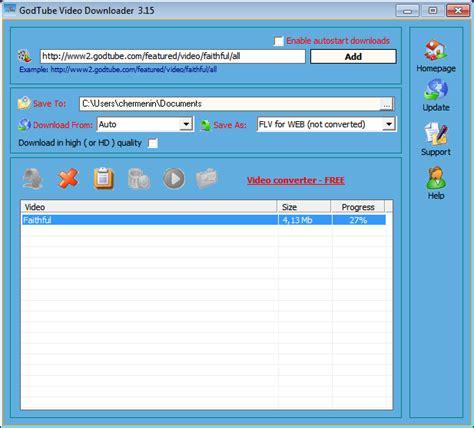 mobile yuvutu myspace
