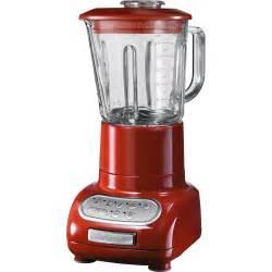 kitchen aid kitchenaid artisan blender standmixer 5ksb5553 5ksb5553
