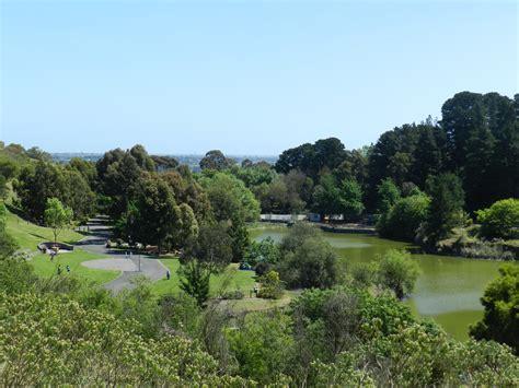 Botanic Park Top 10 Things To Do At Wilson Botanic Park Melbourne