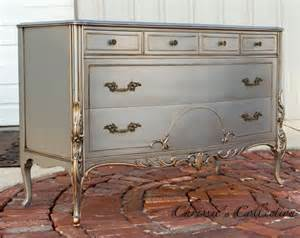 silver painted bedroom furniture silver painted bedroom furniture 28 images best 25
