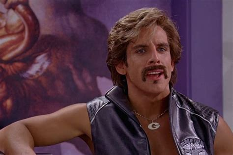 underdogs film cda the greatest fu manchu mustaches in film and tv history