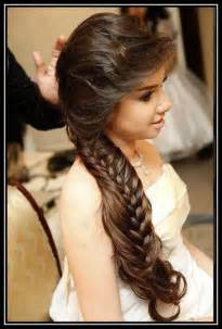 Prom hairdos super stylish hairdos for short and long hair