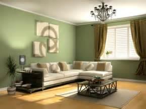 Car Interior Decoration Items India Catalogo De Home Interiors Usa Car Interior Design