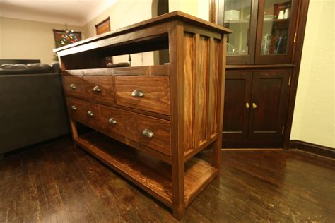 diy caign dresser ana white modified wide cabin dresser diy projects