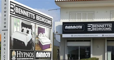 upholstery jobs abroad mammoth establishes first overseas stockist furniture