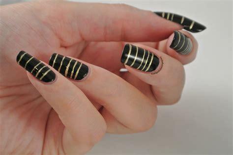 Nail Striper Pens
