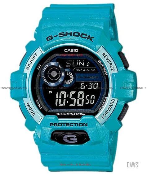 Casio G Shock G 8900cs 8 Original casio gls 8900 2 g shock g lide low end 12 2 2019 12 19 am