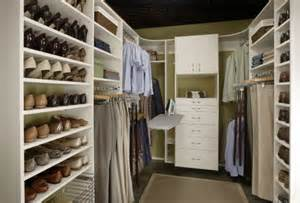 Shoe Storage In Closet by How To Creatively Add More Shoe Storage To Your Closet