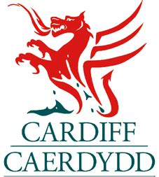city of cardiff council wikipedia