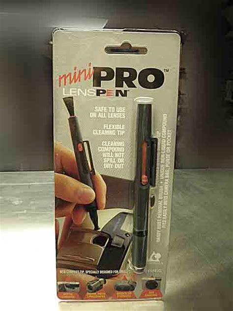 Lens Pen Sensor Clean Digiklear Dk1 photo album