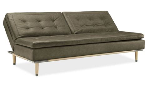 convertible sofa table convertible sofa table a convertible sofa that hides a table architecture redroofinnmelvindale