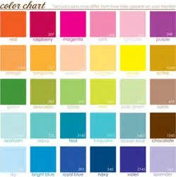 paint color schemes lowe s paint color chart create chalk paint in any of