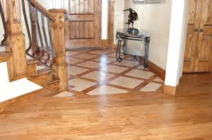 Floor And Decor Wood Tile by Hardwood Tile Flooring Pictures Carson S Custom Hardwood