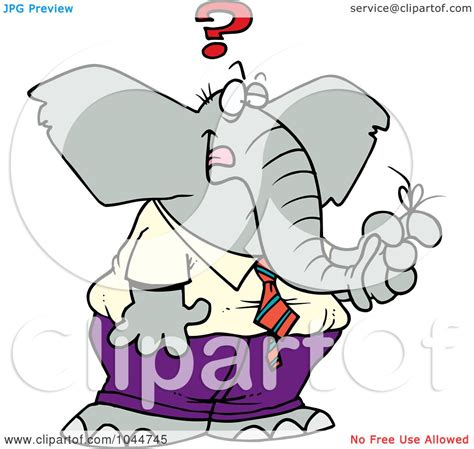 finger lakes dragon boat festival 2017 elephant reminder clipart clipground
