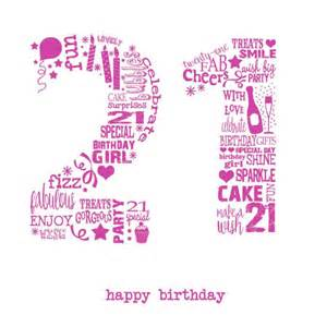 best 25 21 birthday quotes ideas on 21st presents liquor bottle crafts and fall