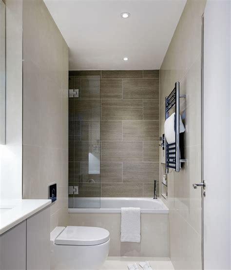 badsanierung münchen preiswertes bad badsanierung m 252 nchen