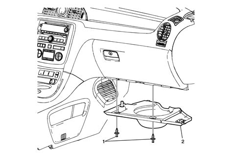 small engine service manuals 2008 buick lucerne instrument cluster needed fuse box 2008 buick lucerne 34 wiring diagram images wiring diagrams webbmarketing co