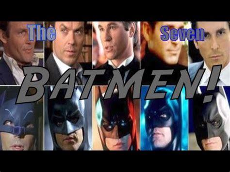 actors who played batman in movies tinthova mp3 blog