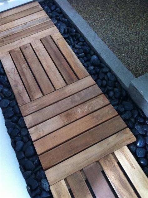 camino a pallet best 25 pallet walkway ideas on wood pallet